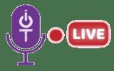 picto meetup live